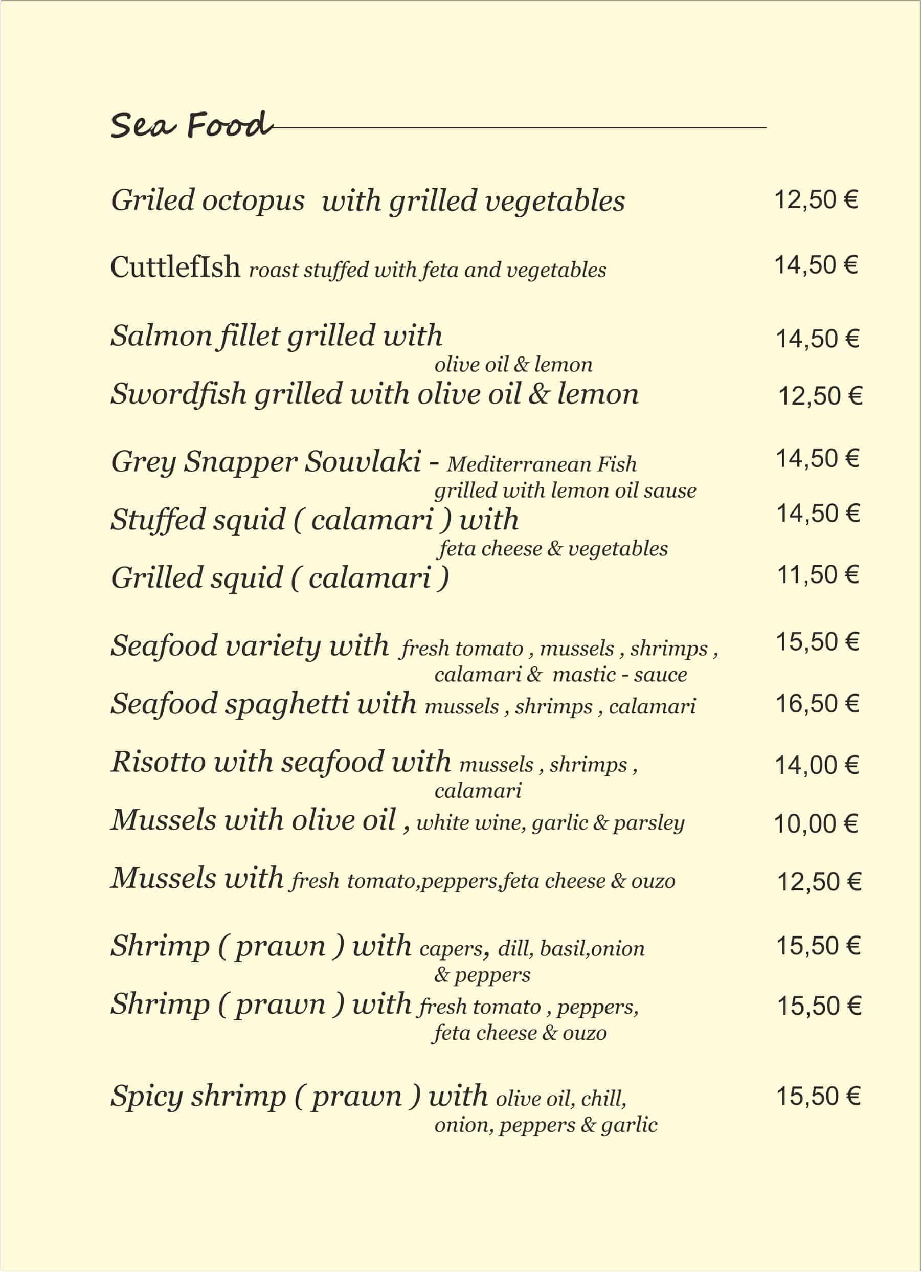 http://santorinikapari.gr/wp-content/uploads/2017/05/en-2017.seafood-1.jpg